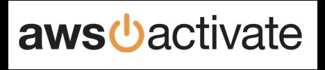 aws-activatewhite